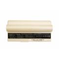 Аккумуляторная батарея Asus AL23-901 EEE PC 901 white 8800mAhr