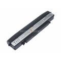 Аккумуляторная батарея Samsung AA-PL0UC8B Q1 black 7800mAhr