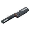 Аккумуляторная батарея Fujitsu-Siemens S26391-F405-L840 Mobile D9500 black 5200mAhr