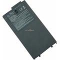 Аккумуляторная батарея HP Compaq P700 247050-001 4400mah
