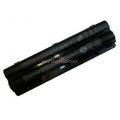 Усиленная аккумуляторная батарея Dell J70W7 XPS 14 black 6600mAhr