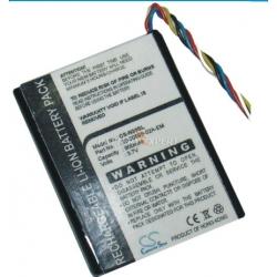 Аккумуляторная батарея Cameronsino Acer 20-00598-02A-EM Li-ion 900mah