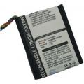 Аккумуляторная батарея Cameronsino Acer 20-00598-02A-EM Li-Pol 1350mah