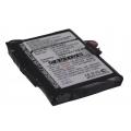 Аккумуляторная батарея Cameronsino Acer 20-00598-07A-CT Li-ion 1600mah