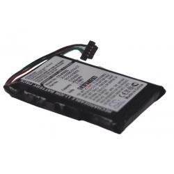 Аккумуляторная батарея Cameronsino Acer 20-00598-07A-CT Li-ion 950mah
