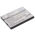 Аккумуляторная батарея Cameronsino Acer 49005800 Li-ion 1530mah