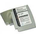 Аккумуляторная батарея Cameronsino Acer 865Y032 Li-Pol 1300mah