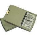 Аккумуляторная батарея Cameronsino Acer BA-1503206 Li-ion 1150mah