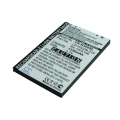 Аккумуляторная батарея Cameronsino Acer CP.H020N.010 Li-ion 1350mah