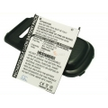 Аккумуляторная батарея Cameronsino Acer CP.H020N.010 Li-ion 2500mah