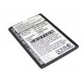 Аккумуляторная батарея Cameronsino Acer HH08C Li-ion 1500mah