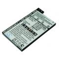 Аккумуляторная батарея Cameronsino Acer S11B03B Li-ion 900mah