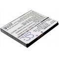 Аккумуляторная батарея Cameronsino Acer US473850 A8T 1S1P Li-ion 1090mah