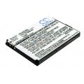 Аккумуляторная батарея Cameronsino Acer US473850A8T 1S1P Li-ion 1050mah