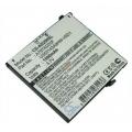 Аккумуляторная батарея Cameronsino Acer US55143A9H Li-ion 1500mah