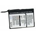 Аккумуляторная батарея Cameronsino Asus 029521-83159-7 Li-ion 2200mah