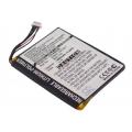 Аккумуляторная батарея Cameronsino Asus 029521-83159-7 Li-Pol 1600mah