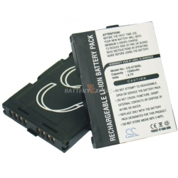 Аккумуляторная батарея Cameronsino Asus A730/MBT Li-ion 1200mah
