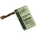 Аккумуляторная батарея Cameronsino Asus CET0301A Li-Pol 1200mah
