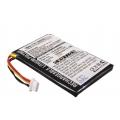 Аккумуляторная батарея Cameronsino Asus LAB503759C Li-Pol 1000mah