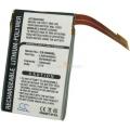 Аккумуляторная батарея Cameronsino Asus LAB544060C Li-Pol 1200mah