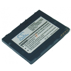 Аккумуляторная батарея Cameronsino Asus PA3330P-1BAS Li-ion 1350mah