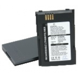 Аккумуляторная батарея Cameronsino BenQ 23.20115.102 Li-Pol 1800mah