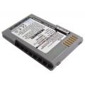 Аккумуляторная батарея Cameronsino BenQ 2C.2G3.D0.101 Li-Pol 2600mah