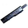 Усиленная аккумуляторная батарея Dell TR517 Studio 1435 black 85Wh