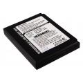 Аккумуляторная батарея Cameronsino Blackberry BAT-03087-002 Li-ion 900mah