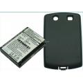 Аккумуляторная батарея Cameronsino Blackberry BAT-17720-002 Li-ion 2000mah