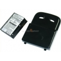 Аккумуляторная батарея Cameronsino Blackberry BAT-17720-002 Li-ion 2500mah
