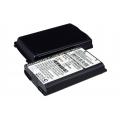 Аккумуляторная батарея Cameronsino Blackberry C-M2 Li-ion 1600mah