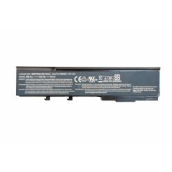 Аккумуляторная батарея Acer MS2180 Aspire 3620 black 4400mAhr