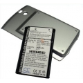 Аккумуляторная батарея Cameronsino Blackberry C-S2 Li-ion silver 1900mah