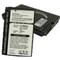 Аккумуляторная батарея Cameronsino Blackberry C-X2 Li-ion 1400mah