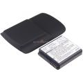 Аккумуляторная батарея Cameronsino Blackberry EM1 Li-ion 1600mah