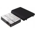 Аккумуляторная батарея Cameronsino Blackberry F-M1 LI-ion 2100mah