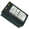 Аккумуляторная батарея Cameronsino Casio DT-5023BAT Li-ion 3600mah