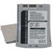 Аккумуляторная батарея Cameronsino DELL 1X390 Li-ion 1450mah