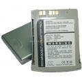 Аккумуляторная батарея Cameronsino DELL 1X390 Li-ion 3200mah