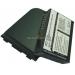 Аккумуляторная батарея Cameronsino DELL 310-5965 Li-ion 2250mah