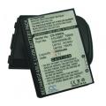 Аккумуляторная батарея Cameronsino DELL 310-5965 Li-ion 3600mah