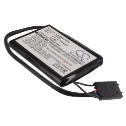 Аккумуляторная батарея Cameronsino DELL G3399 Li-ion 1250mah