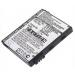 Аккумуляторная батарея Cameronsino DELL H11S22 Li-ion 920mah