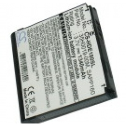 Аккумуляторная батарея Cameronsino Dopod 35H00119-00M Li-ion 1340mah