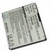 Аккумуляторная батарея Cameronsino Dopod BLAC160 Li-ion 1350mah