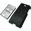 Аккумуляторная батарея Cameronsino Dopod TWIN160 Li-ion 2200mah