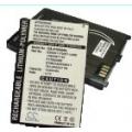 Аккумуляторная батарея Cameronsino Fujitsu S26391-F2061-L400 Li-Pol 1530mah