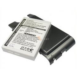 Аккумуляторная батарея Cameronsino Fujitsu S26391-F2061-L400 Li-Pol 2400mah